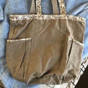 Thirty-one Retro Metro Bag